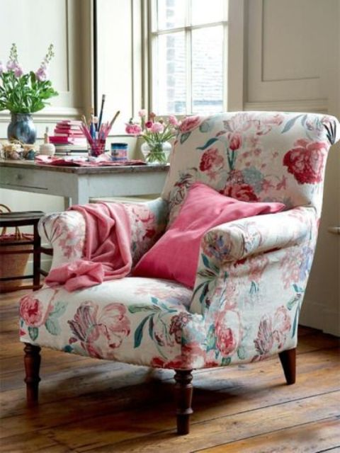 floral-patterns-for-home-decor-cool-ideas-20