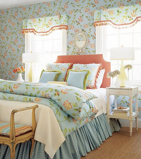 floral-patterns-for-home-decor-cool-ideas-21
