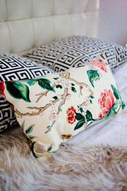 floral-patterns-for-home-decor-cool-ideas-24
