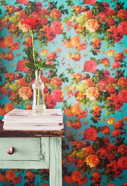 floral-patterns-for-home-decor-cool-ideas-26