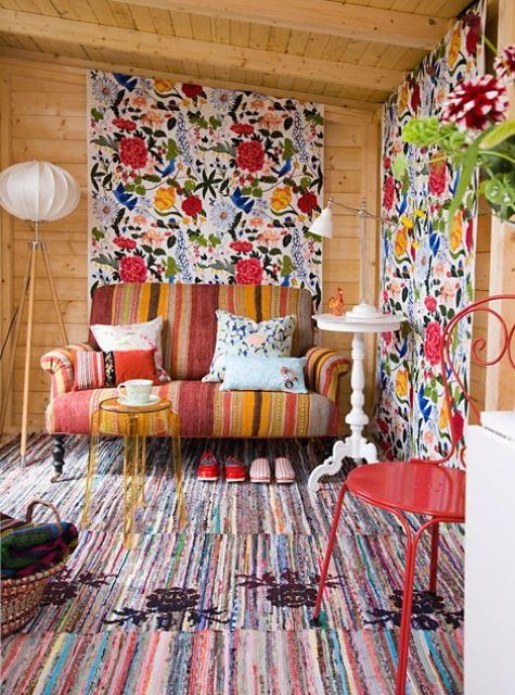 floral-patterns-for-home-decor-cool-ideas-28