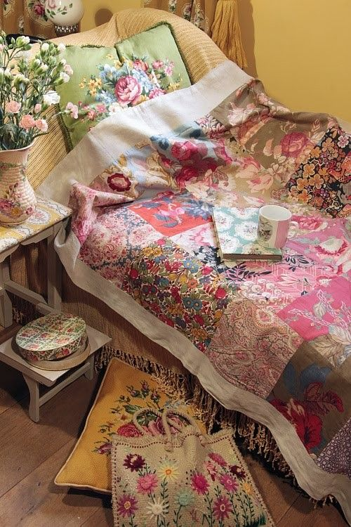 floral-patterns-for-home-decor-cool-ideas-29