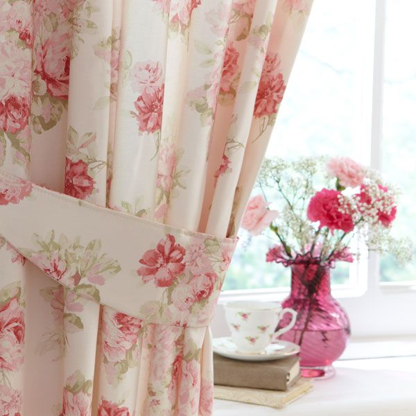 floral-patterns-for-home-decor-cool-ideas-33