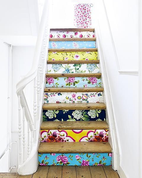 floral-patterns-for-home-decor-cool-ideas-4