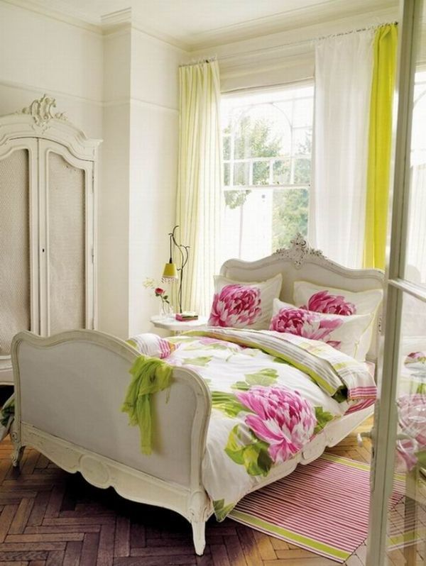 floral-patterns-for-home-decor-cool-ideas-6
