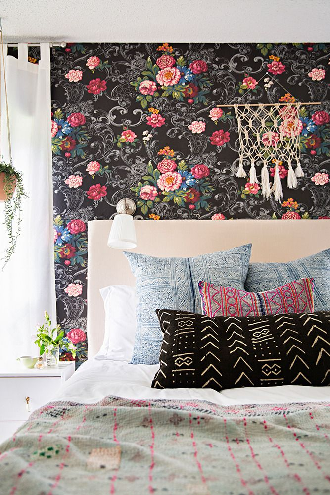 floral-patterns-for-home-decor-cool-ideas-8