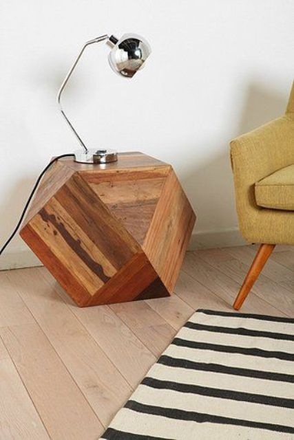 striking-two-toned-wooden-furniture-pieces-12
