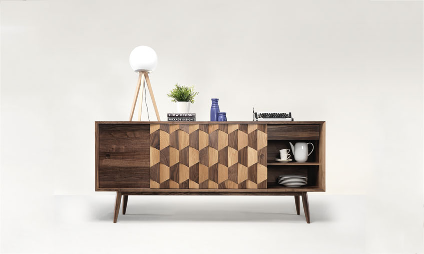 striking-two-toned-wooden-furniture-pieces-15