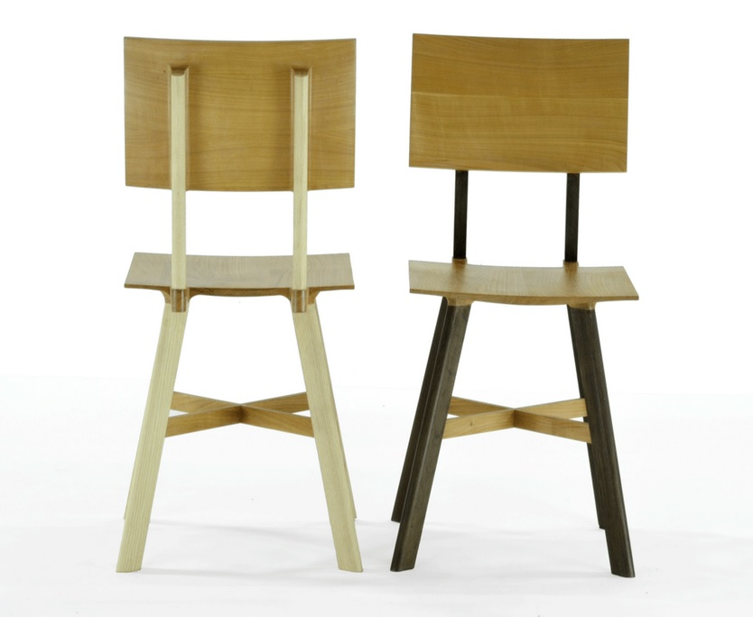 striking-two-toned-wooden-furniture-pieces-16