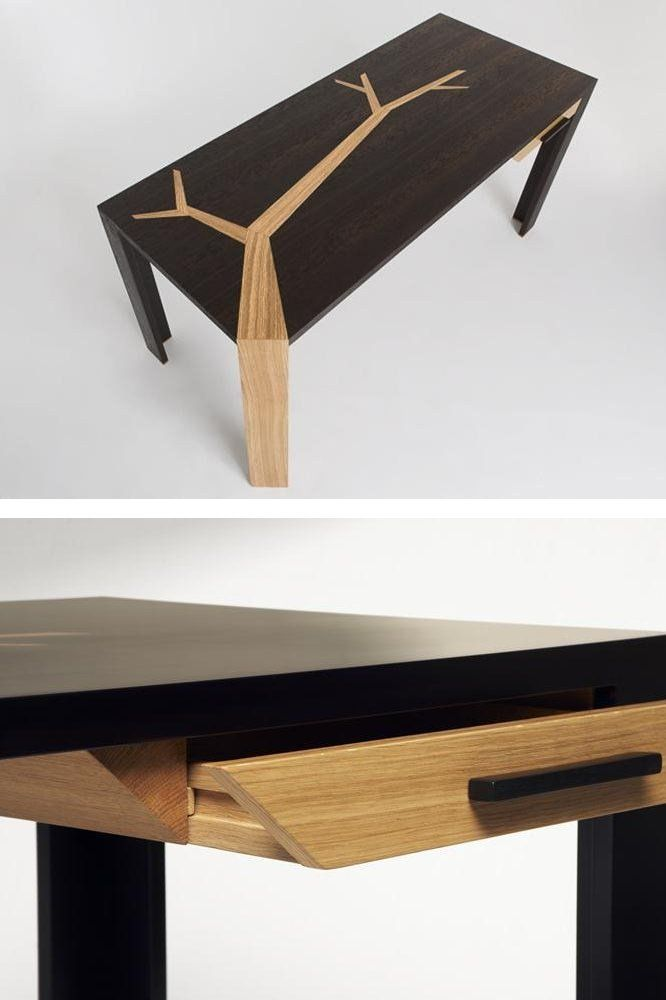 striking-two-toned-wooden-furniture-pieces-19