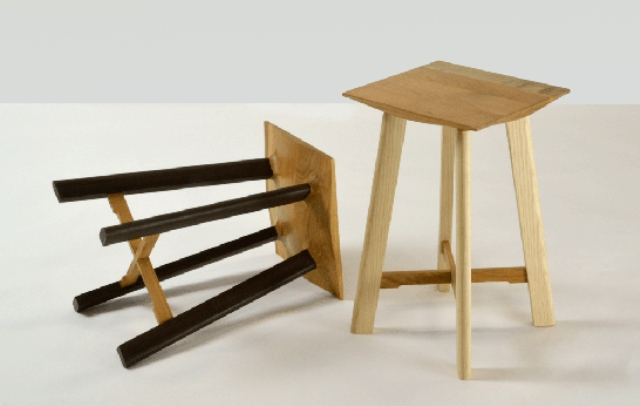 striking-two-toned-wooden-furniture-pieces-5