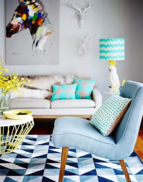 stylish-geometric-decor-ideas-for-your-living-room-1