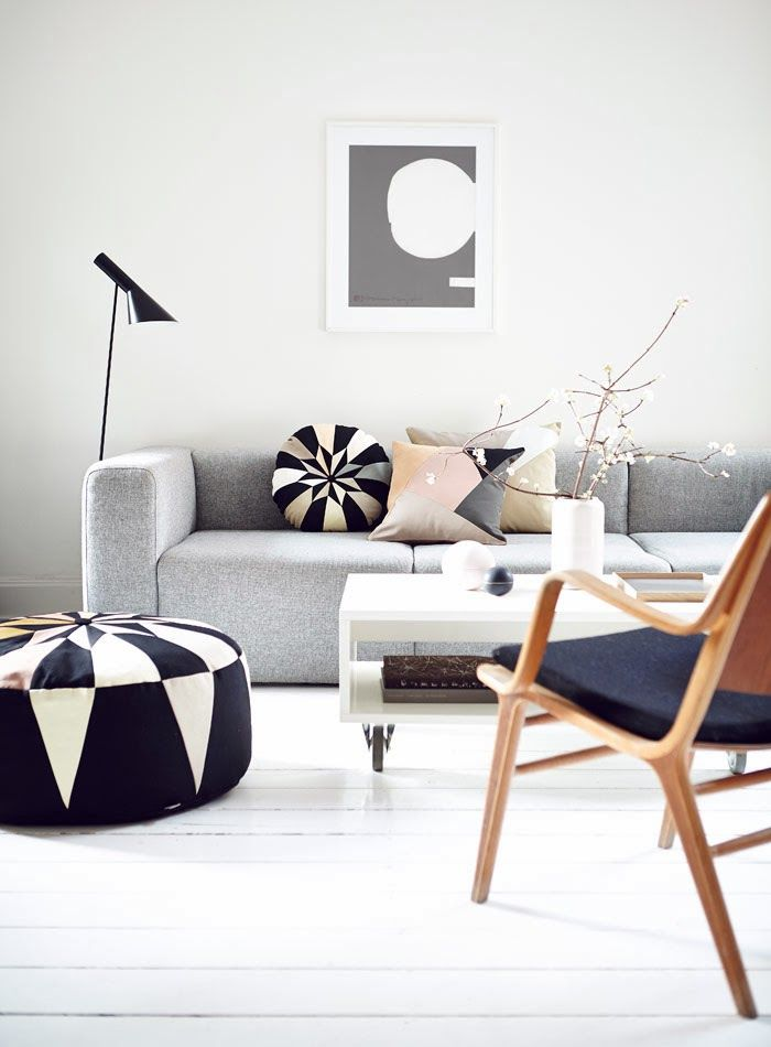 stylish-geometric-decor-ideas-for-your-living-room-10
