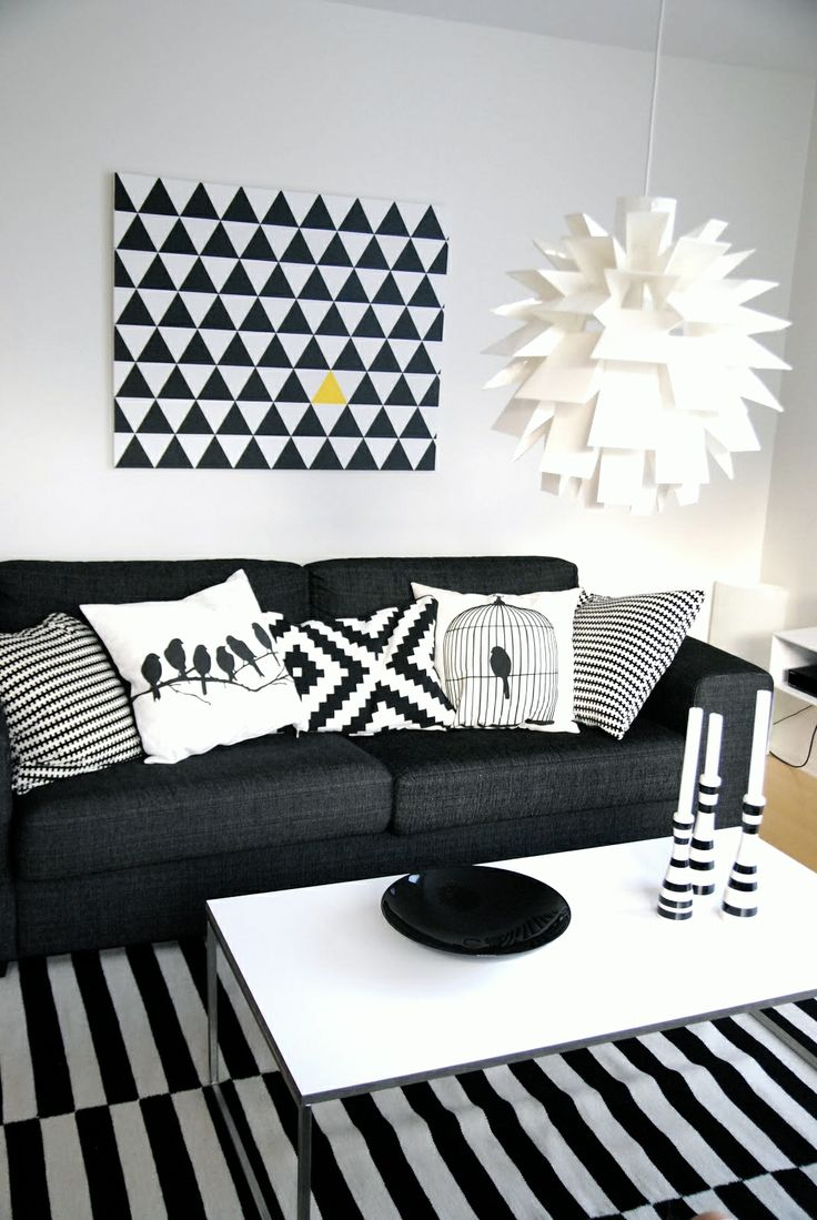 stylish-geometric-decor-ideas-for-your-living-room-15