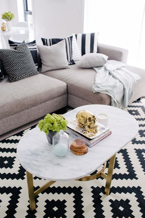 stylish-geometric-decor-ideas-for-your-living-room-16