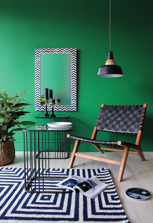 stylish-geometric-decor-ideas-for-your-living-room-19