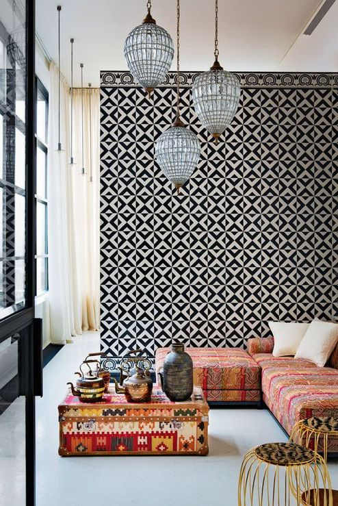 stylish-geometric-decor-ideas-for-your-living-room-20