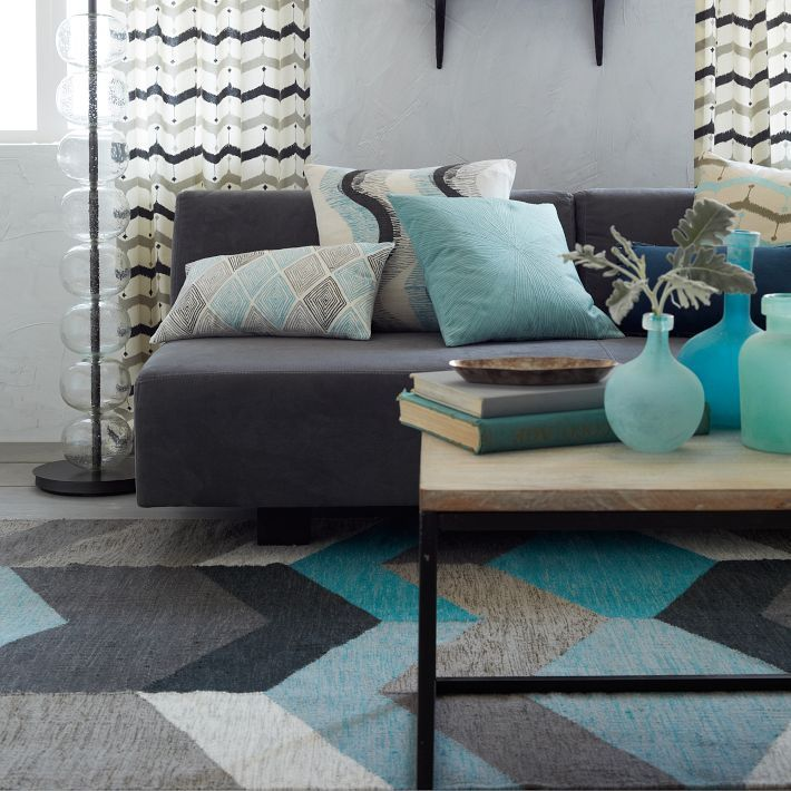 stylish-geometric-decor-ideas-for-your-living-room-27