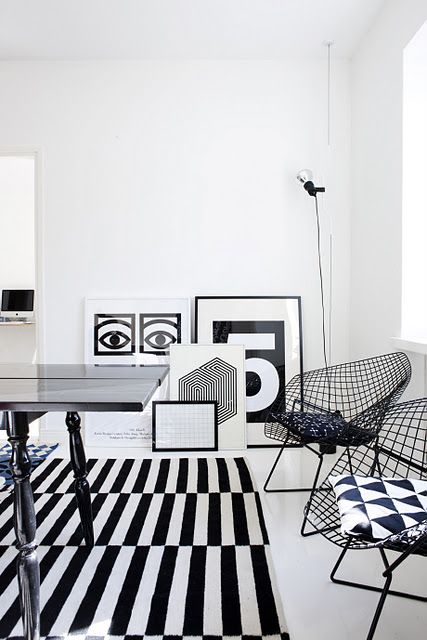stylish-geometric-decor-ideas-for-your-living-room-31