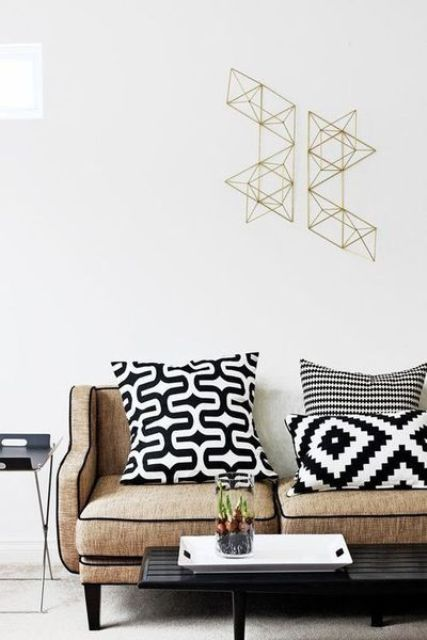 stylish-geometric-decor-ideas-for-your-living-room-32