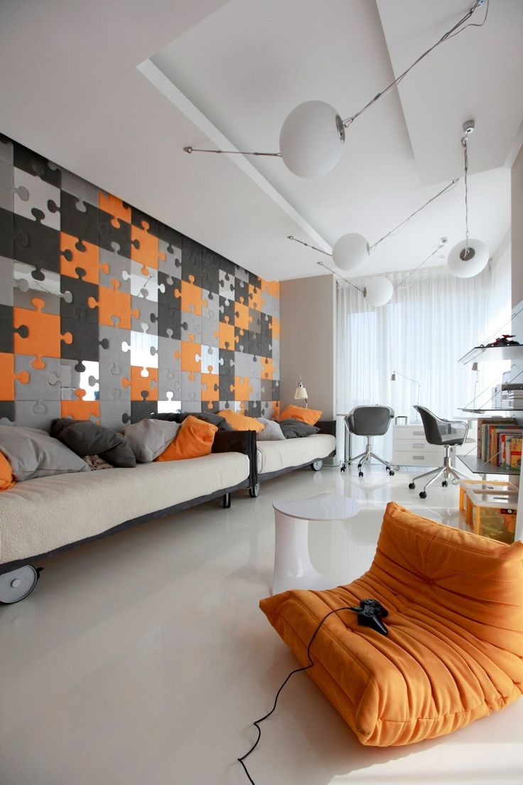 stylish-geometric-decor-ideas-for-your-living-room-33