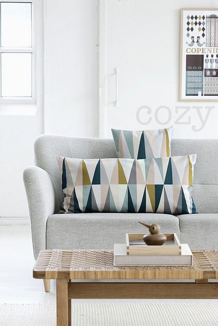 stylish-geometric-decor-ideas-for-your-living-room-5