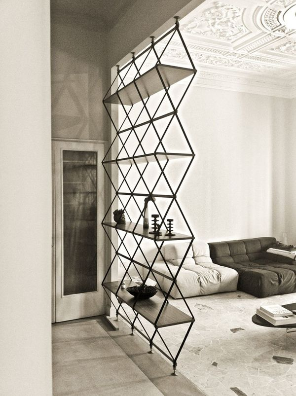 stylish-geometric-decor-ideas-for-your-living-room-8
