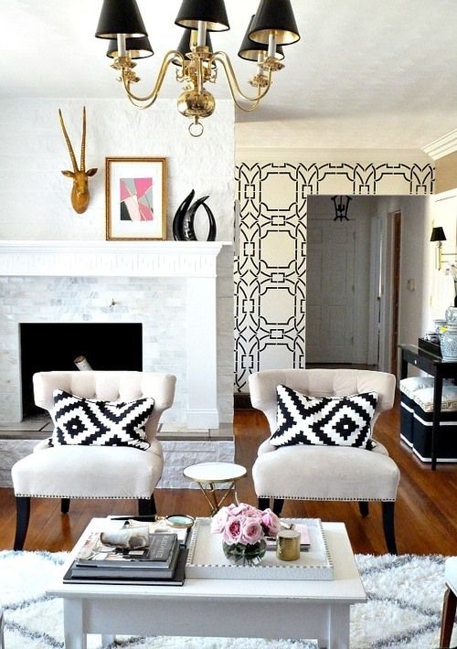stylish-geometric-decor-ideas-for-your-living-room-9