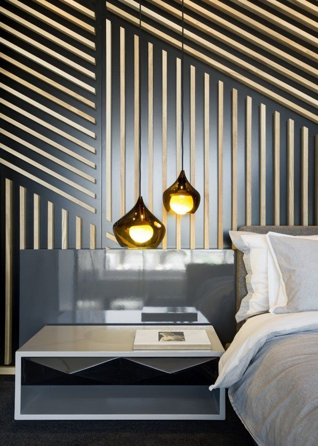 trendy-and-eye-catching-geometric-and-bedroom-decor-ideas-17
