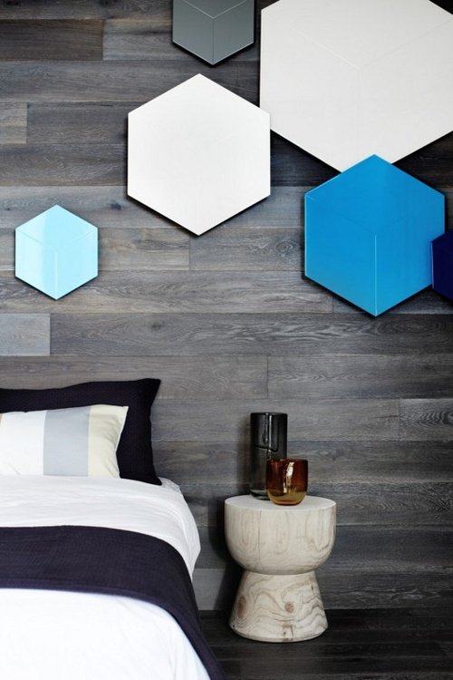 trendy-and-eye-catching-geometric-and-bedroom-decor-ideas-21