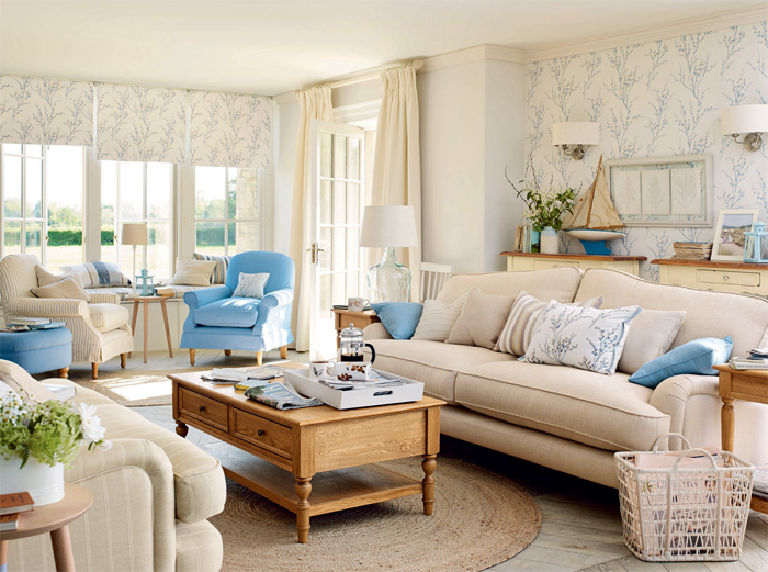 LA_SS15_casual-country-pufikhomes-3
