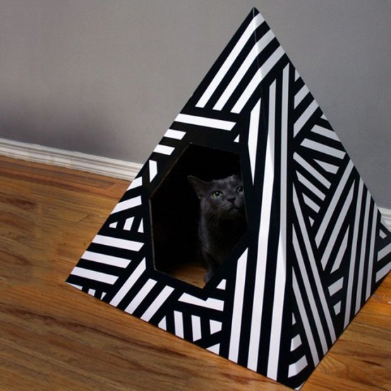 awesome-creative-pet-homes-for-any-type-of-interior-11-554x554