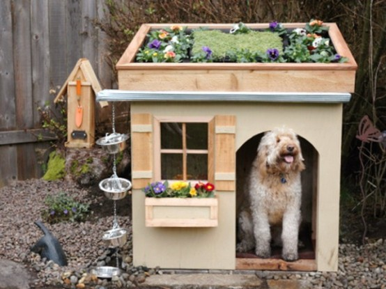 awesome-creative-pet-homes-for-any-type-of-interior-16-554x415