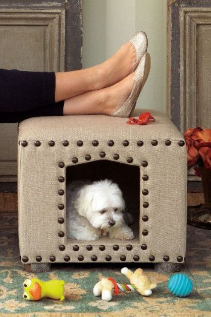 awesome-creative-pet-homes-for-any-type-of-interior-25