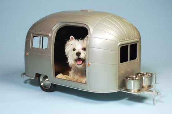 awesome-creative-pet-homes-for-any-type-of-interior-29-554x368