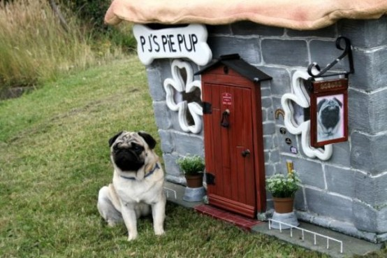 awesome-creative-pet-homes-for-any-type-of-interior-30-554x369