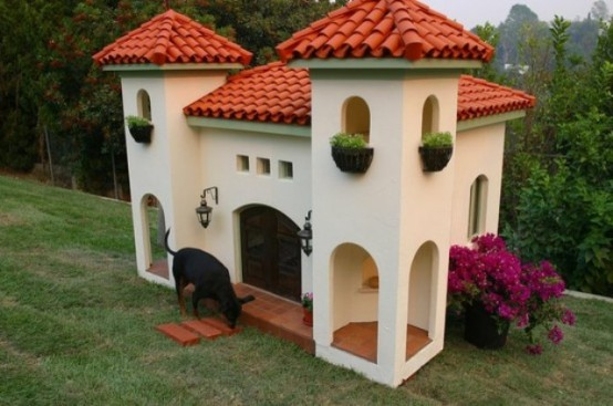 awesome-creative-pet-homes-for-any-type-of-interior-31-554x367