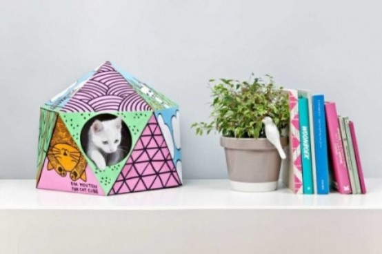 awesome-creative-pet-homes-for-any-type-of-interior-4-554x368