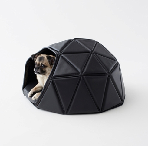 awesome-creative-pet-homes-for-any-type-of-interior-6