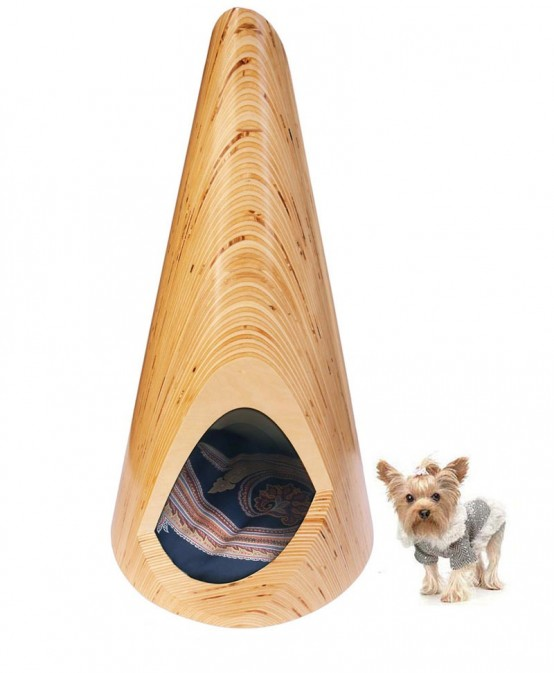 awesome-creative-pet-homes-for-any-type-of-interior-9