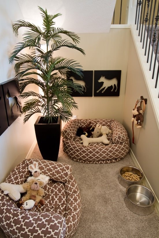awesome-dog-beds-for-indoors-and-outdoors-12