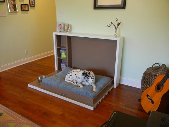 awesome-dog-beds-for-indoors-and-outdoors-19-554x415