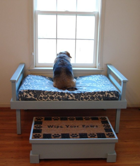 awesome-dog-beds-for-indoors-and-outdoors-20-554x656