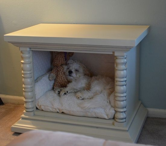 awesome-dog-beds-for-indoors-and-outdoors-23