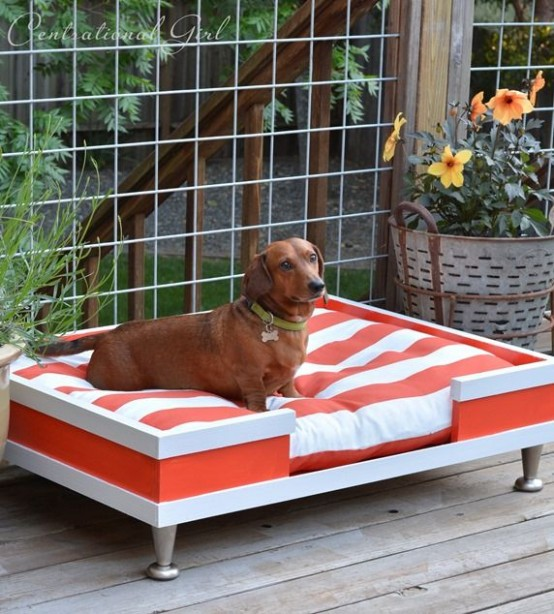 awesome-dog-beds-for-indoors-and-outdoors-26-554x614
