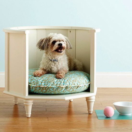 awesome-dog-beds-for-indoors-and-outdoors-34