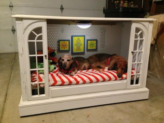 awesome-dog-beds-for-indoors-and-outdoors-5-554x415