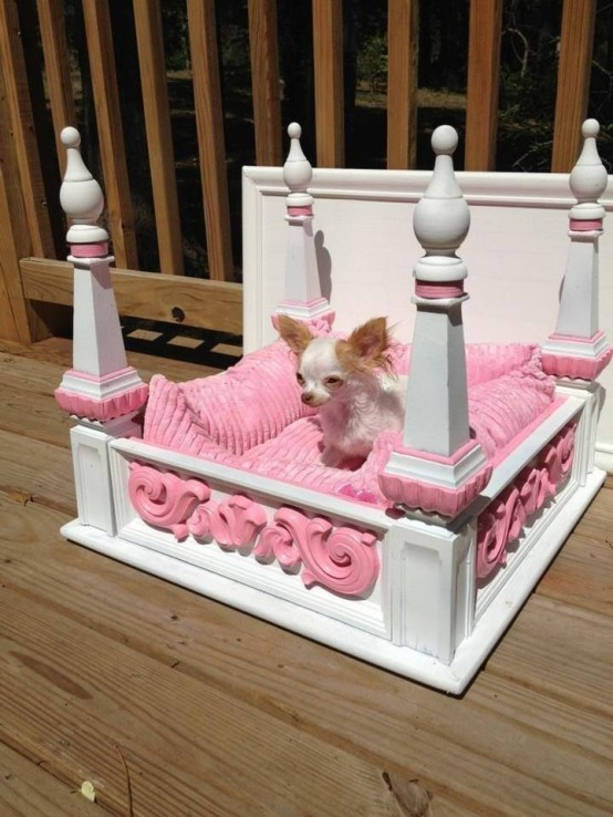 awesome-dog-beds-for-indoors-and-outdoors-7-554x738