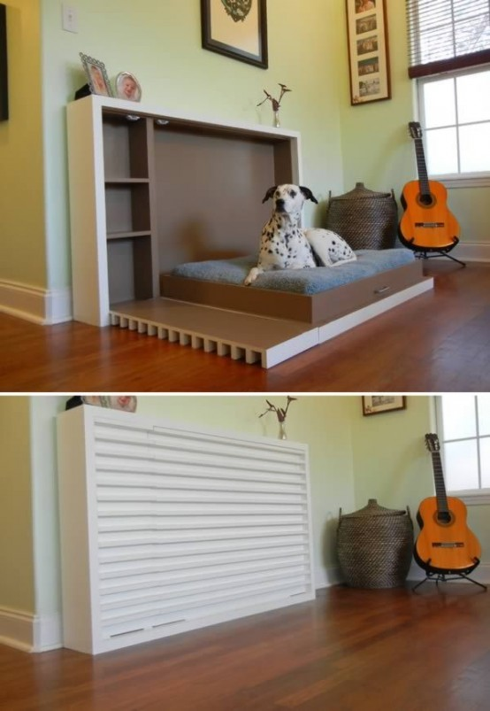 awesome-dog-beds-for-indoors-and-outdoors-8-554x803