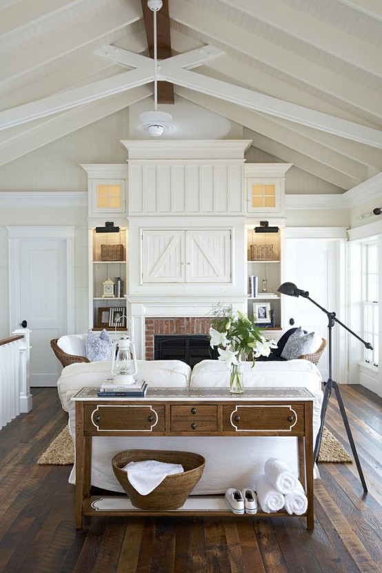 comfy-farmhouse-living-room-designs-to-steal-10-554x831